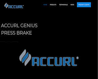 accurl.us