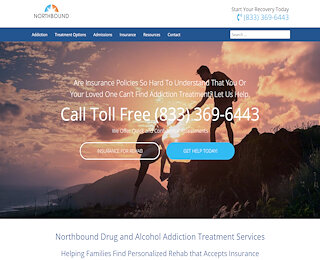 Drug Treatment Center Insurance