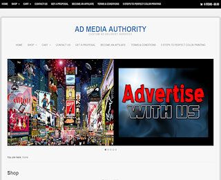 admediaauthority.com