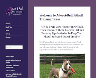 ador-a-bull.com  Equine Feed Supplements pageimage
