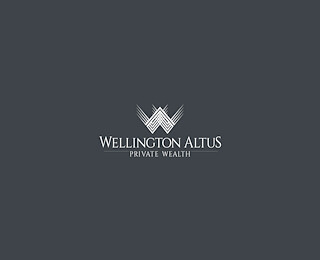 pageimage.php?domain=advisor.wellington altus - Credit Repair Agency