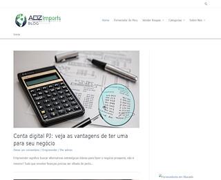 adzimports.com.br