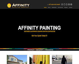 Painting Contractor Newport Beach