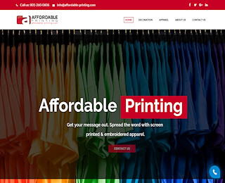 affordable-printing.com