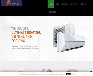 airconditioning-in-london.co.uk