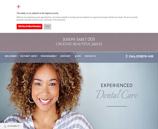 airportcenterfamilydental.com