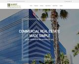 Commercial real estate orange county ca