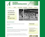 pageimage.php?domain=alphaadministration.co - Credit Repair Letters