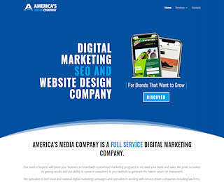 digital marketing company Scottsdale