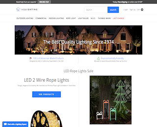 aqlightinggroup.com