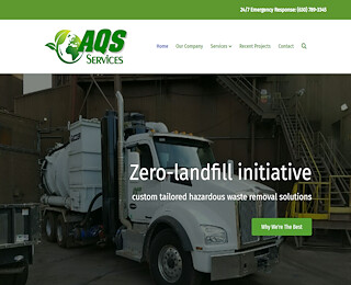 Remediation Services Peoria IL