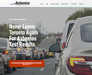 asbestoslabs.ca