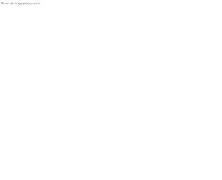 Auto Body Frame Repair Greensboro
