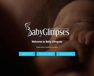 babyglimpses.com