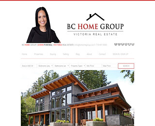 bchomegroup.ca
