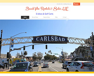beachvibesocal.com