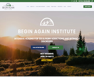 beginagaininstitute.com