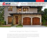 Garage Door Repair Poway