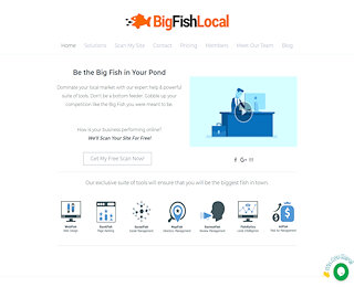 bigfishlocal.org