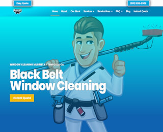 blackbeltwindowcleaning.com