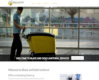 blackgoldjanitorial.ca