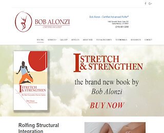 bobalonzi-advanced-rolfer.com