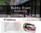 bobbyryanmarketing.com