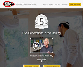 Painters in Marin County CA