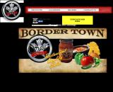bordertownfoods.com