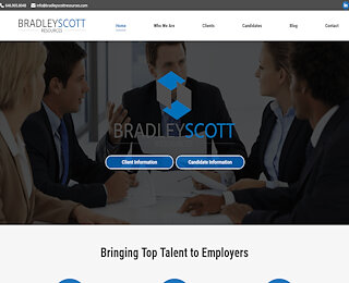 Job Recruitment Agency Boston