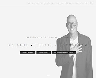 breathewithjp.com