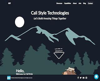cali-style.com
