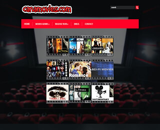 Download cinema movies