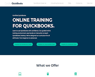 certifiedquickbooks.com