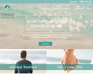 Dual Diagnosis Treatment Centers Florida