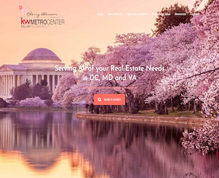 cherryblossomproperty.com