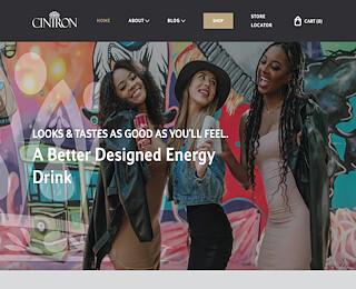 cintronworld.com