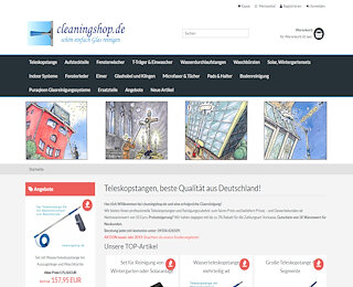 cleaningshop.de