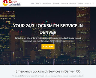 click2locksmith.com