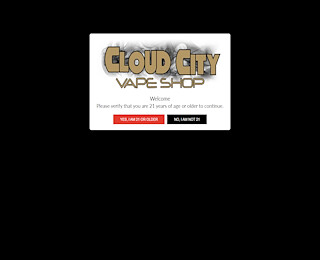 Best vape shop in tyler tx