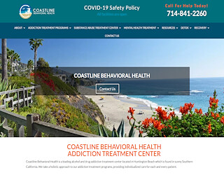heroin addiction treatment Facility Anaheim