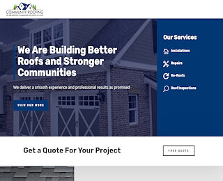 free roof inspection Houston