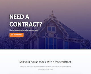 contractforsellingahouse.com