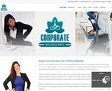 corporatewellnessways.com