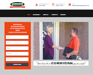 Briggs And Stratton Generator Dealers