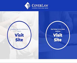 coverlaw.com