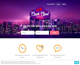 Best Dating App Chicago