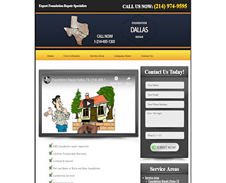 dallasfoundationpros.com