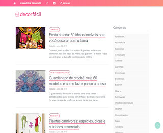 decorfacil.com