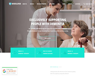 Disability Care Sydney